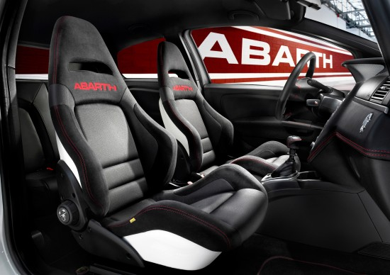 abarth corse by sabelt 03